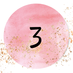 Numerology: How to Make Numbers Work for Your Spells